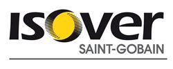 Afbeelding voor merk Isover