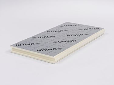 Unilin Utherm Wall packshot
