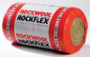 Rockwool Rockflex 214 productfoto