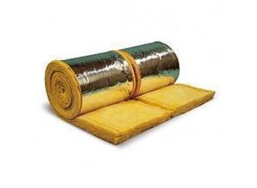 Isover Rollisol Plus productfoto