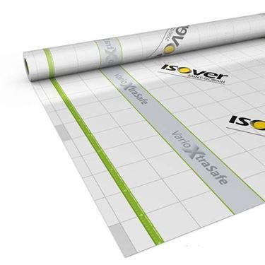 Isover Vario XtraSafe packshot