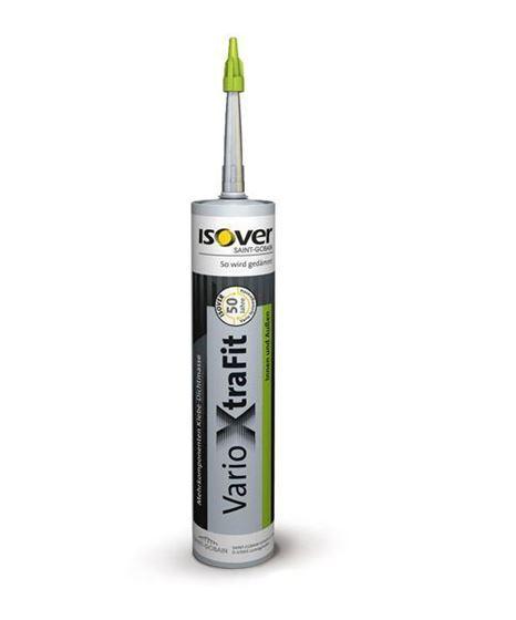 Isover Vario XtraFit packshot