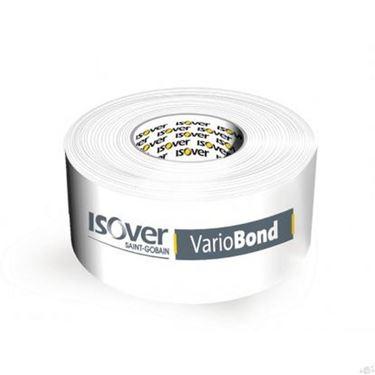 Isover Vario Bond packshot