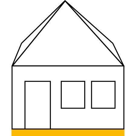 Afbeelding voor categorie Vloerisolatie