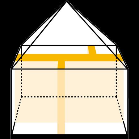 Afbeelding voor categorie Wandisolatie