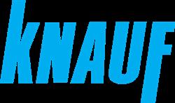 Afbeelding voor merk Knauf