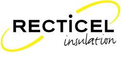 Afbeelding voor merk Recticel