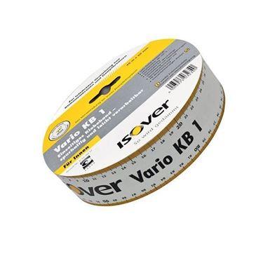 Isover Vario KB 1 packshot
