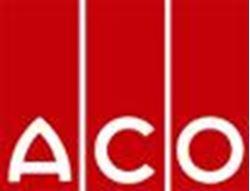 Afbeelding voor merk Aco
