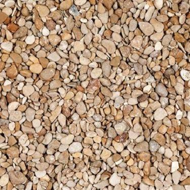 Castle grind (gewassen) 4-10 mm