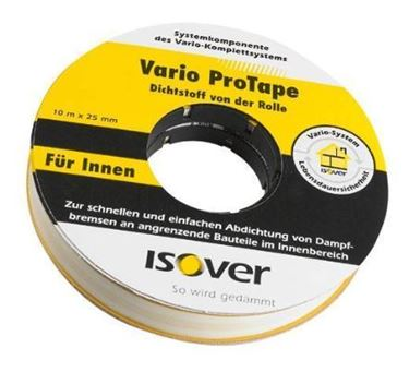 Isover Vario Protape