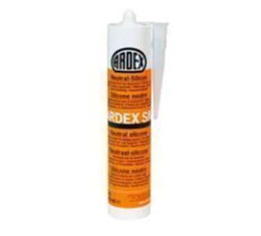 Ardex SN antraciet 310ml
