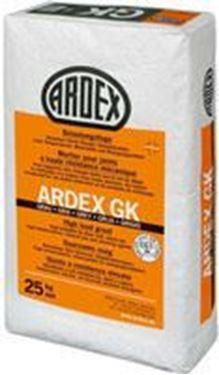 Ardex GK grijs 25kg