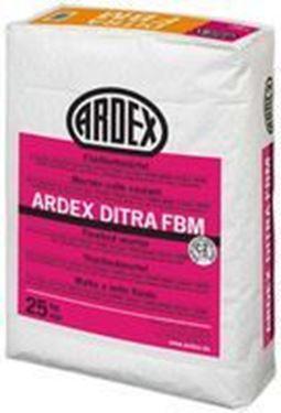 Ardex Ditra FBM 25kg
