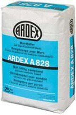 Ardex A 828 25kg