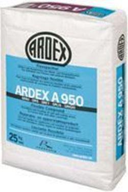 Ardex A 950 25kg