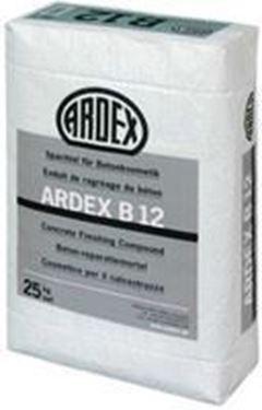 Ardex B 12 25kg