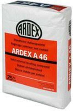 Ardex A 46 25kg