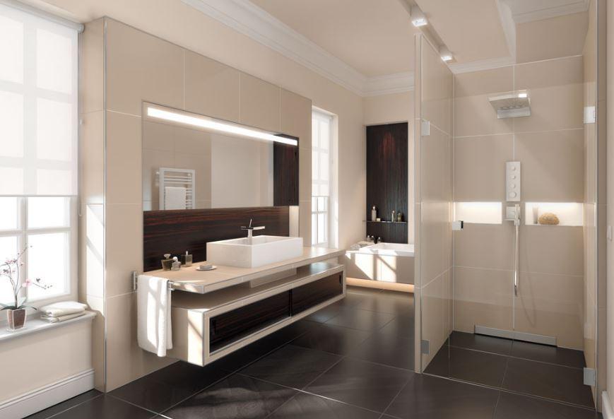 Bouwplaten Voor Badkamer : Bouwpunt e shop wedi bouwplaat 2600 x 600 x 10mm