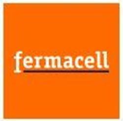 Afbeelding voor merk Fermacell