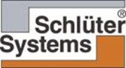 Afbeelding voor merk Schlüter