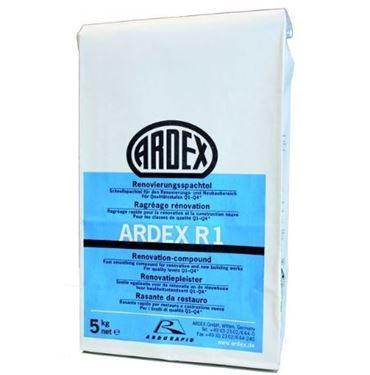 Ardex R 1 5kg