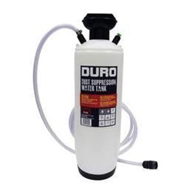 DURO Druktank 5L
