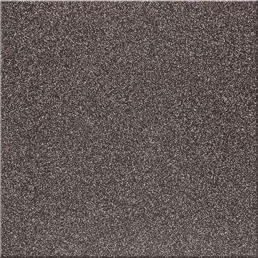 Meissen kallisto 30x30 black