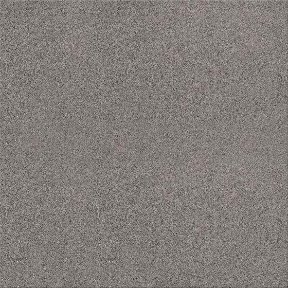 Keramische Tegels 30x30.Bouwpunt E Shop Garagetegels