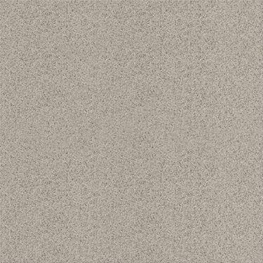 Meissen kallisto 30x30 grey K9