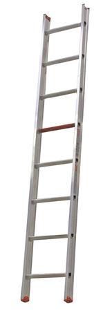 Afbeelding voor categorie Ladder