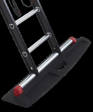Afbeelding van Laddermat