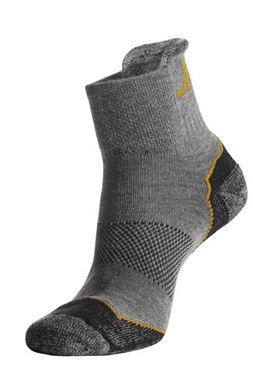 Afbeelding van Snickers Coolmax Low Socks