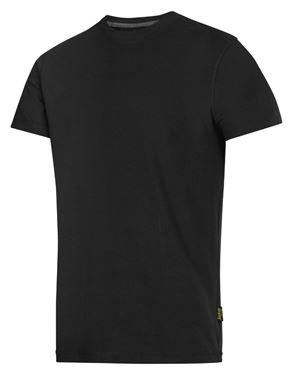 Afbeelding van Snickers T-Shirt