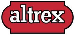 Afbeelding voor merk Altrex