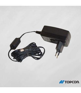 Oplader Topcon AD-13C