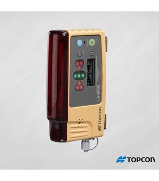 TOPCON LS-B10W (bluetooth)