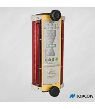 TOPCON LS-B110 SERIE