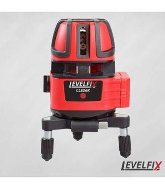 Levelfix CL806R