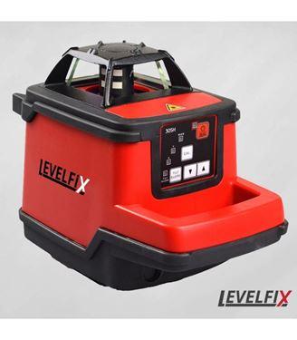 Levelfix CL618R