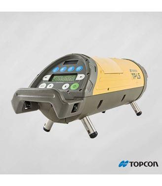 Afbeelding van Topcon TP-L5B