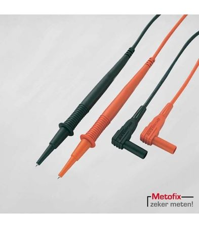 Afbeelding voor categorie Metofix accessoires