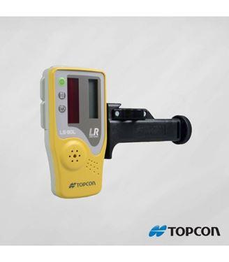 Afbeelding van TOPCON ONTVANGER - LS80A