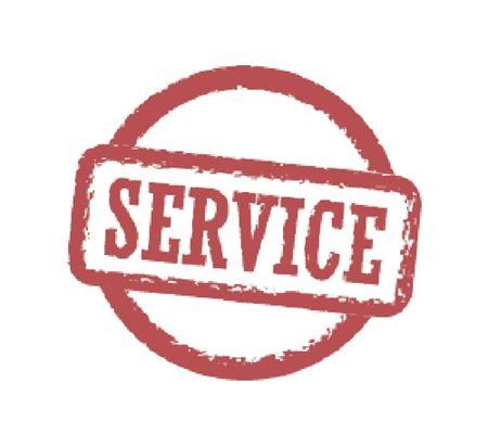 Afbeelding voor categorie Kalibratie service