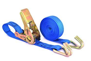 Spanband ratel
