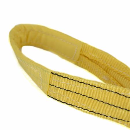 Afbeelding voor categorie Hijsbanden