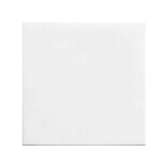 witte wandtegel 20x20