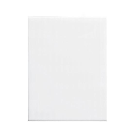 witte wandtegel 30x60