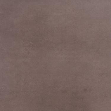 Liberty Mocha (Brown) 45x45