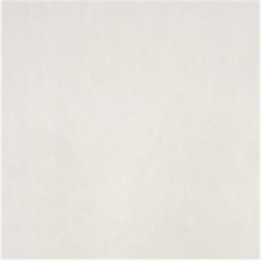 Liberty Bone (beige) 45x45